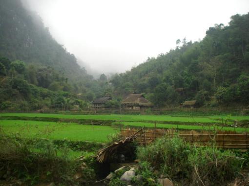 puluong-Bike-Pu-Luong-Nature-Reserve_2_1